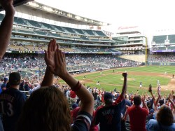 Twins 5, Brewers 4 — 15 innings